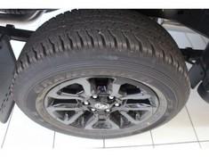 2021 Toyota Hilux 2.8 GD-6 Raised Body Legend Auto Double-Cab Mpumalanga Barberton_2