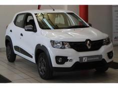2020 Renault Kwid 1.0 Dynamique 5-Door Mpumalanga