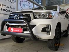 2019 Toyota Hilux 2.8 GD-6 RB Raider PU ECAB Mpumalanga White River_3
