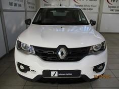 2018 Renault Kwid 1.0 Dynamique 5-Door Mpumalanga