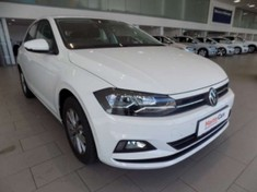 2021 Volkswagen Polo 1.0 TSI Comfortline Auto Western Cape