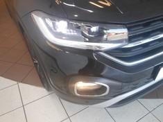 2020 Volkswagen T-Cross 1.0 TSI Highline DSG Gauteng Krugersdorp_3