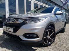 2021 Honda HR-V 1.8 Elegance CVT Mpumalanga