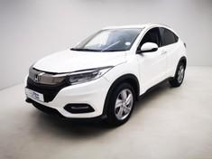 2019 Honda HR-V 1.8 Elegance CVT Gauteng Pretoria_0