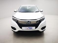 2019 Honda HR-V 1.8 Elegance CVT Gauteng Pretoria_1