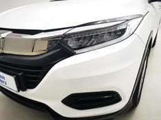 2019 Honda HR-V 1.8 Elegance CVT Gauteng Pretoria_2