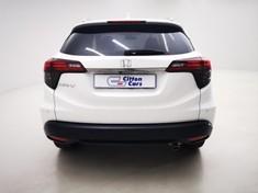 2019 Honda HR-V 1.8 Elegance CVT Gauteng Pretoria_4