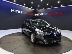 2013 Renault Clio IV 900 T expression 5-Door (66KW) Gauteng