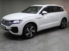 2021 Volkswagen Touareg 3.0 TDI V6 Luxury Western Cape