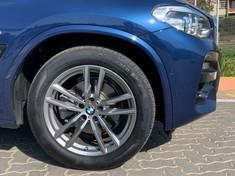 2020 BMW X4 xDRIVE20d M Sport Gauteng Centurion_3