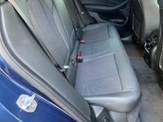 2020 BMW X4 xDRIVE20d M Sport Gauteng Centurion_4