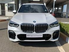 2019 BMW X5 xDRIVE30d M Sport Gauteng Centurion_1