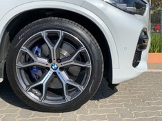 2019 BMW X5 xDRIVE30d M Sport Gauteng Centurion_3