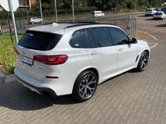 2019 BMW X5 xDRIVE30d M Sport Gauteng Centurion_4