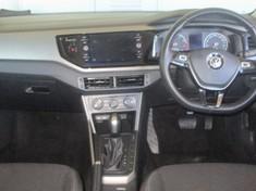 2020 Volkswagen Polo 1.0 TSI Comfortline Auto Mpumalanga Nelspruit_1