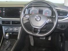 2020 Volkswagen Polo 1.0 TSI Comfortline Auto Mpumalanga Nelspruit_2