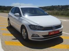 2020 Volkswagen Polo 1.0 TSI Comfortline Auto Mpumalanga Nelspruit_4