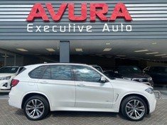 2015 BMW X5 xDRIVE30d M-Sport Auto North West Province