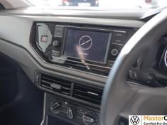 2020 Volkswagen Polo 1.0 TSI Trendline Western Cape Cape Town_2