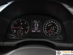 2019 Volkswagen Caddy MAXI 2.0 TDi Trendline DSG 103KW Western Cape Cape Town_1