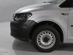 2017 Volkswagen Caddy MAXI Crewbus 2.0 TDi Western Cape Cape Town_1