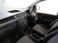 2017 Volkswagen Caddy MAXI Crewbus 2.0 TDi Western Cape Cape Town_2