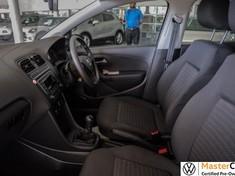2019 Volkswagen Polo Vivo 1.4 Trendline 5-Door Western Cape Cape Town_4