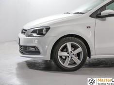 2020 Volkswagen Polo Vivo 1.6 Highline 5-Door Western Cape Cape Town_1
