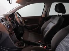 2021 Volkswagen Polo Vivo 1.0 TSI GT 5-Door Western Cape Cape Town_2