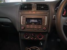 2021 Volkswagen Polo Vivo 1.0 TSI GT 5-Door Western Cape Cape Town_3