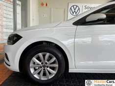 2019 Volkswagen Polo 1.0 TSI Comfortline Gauteng Soweto_2