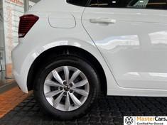 2019 Volkswagen Polo 1.0 TSI Comfortline Gauteng Soweto_3