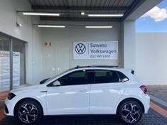 2021 Volkswagen Polo 1.0 TSI Highline DSG 85kW Gauteng Soweto_1