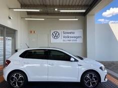 2021 Volkswagen Polo 1.0 TSI Highline DSG 85kW Gauteng Soweto_2