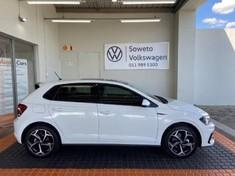 2021 Volkswagen Polo 1.0 TSI Highline DSG 85kW Gauteng Soweto_3