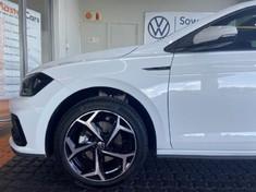 2021 Volkswagen Polo 1.0 TSI Highline DSG 85kW Gauteng Soweto_4