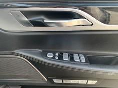 2018 BMW 7 Series 730d M Sport Gauteng Centurion_1