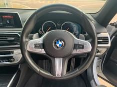 2018 BMW 7 Series 730d M Sport Gauteng Centurion_2