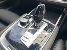 2018 BMW 7 Series 730d M Sport Gauteng Centurion_4
