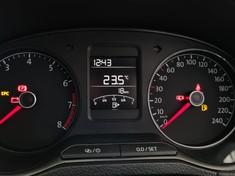 2021 Volkswagen Polo Vivo 1.4 Trendline 5-Door Gauteng Johannesburg_1