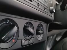 2021 Volkswagen Polo Vivo 1.4 Trendline 5-Door Gauteng Johannesburg_2