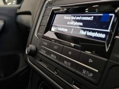 2021 Volkswagen Polo Vivo 1.4 Trendline 5-Door Gauteng Johannesburg_3