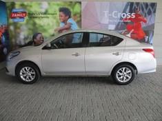 2019 Nissan Almera 1.5 Acenta Auto North West Province Rustenburg_3
