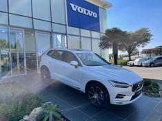 2021 Volvo XC60 D4 Inscription Geartronic AWD Gauteng