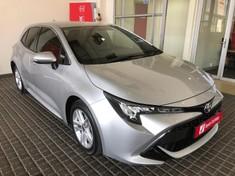 2020 Toyota Corolla 1.2T XS (5-Door) Gauteng