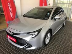 2020 Toyota Corolla 1.2T XS 5-Door Gauteng Rosettenville_2