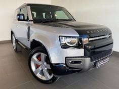 2021 Land Rover Defender 90 P400 X (294kW) Gauteng