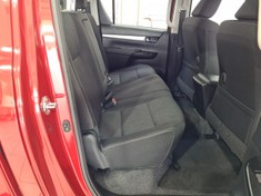 2021 Toyota Hilux 2.8 GD-6 RB Raider Auto Double Cab Bakkie Mpumalanga Delmas_4