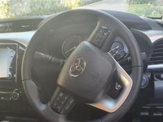 2021 Toyota Hilux 2.8 GD-6 RB Raider Auto Double Cab Bakkie Mpumalanga White River_4