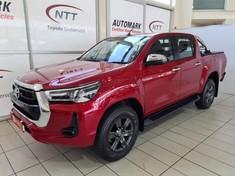 2021 Toyota Hilux 2.8 GD-6 RB Raider Auto Double Cab Bakkie Limpopo